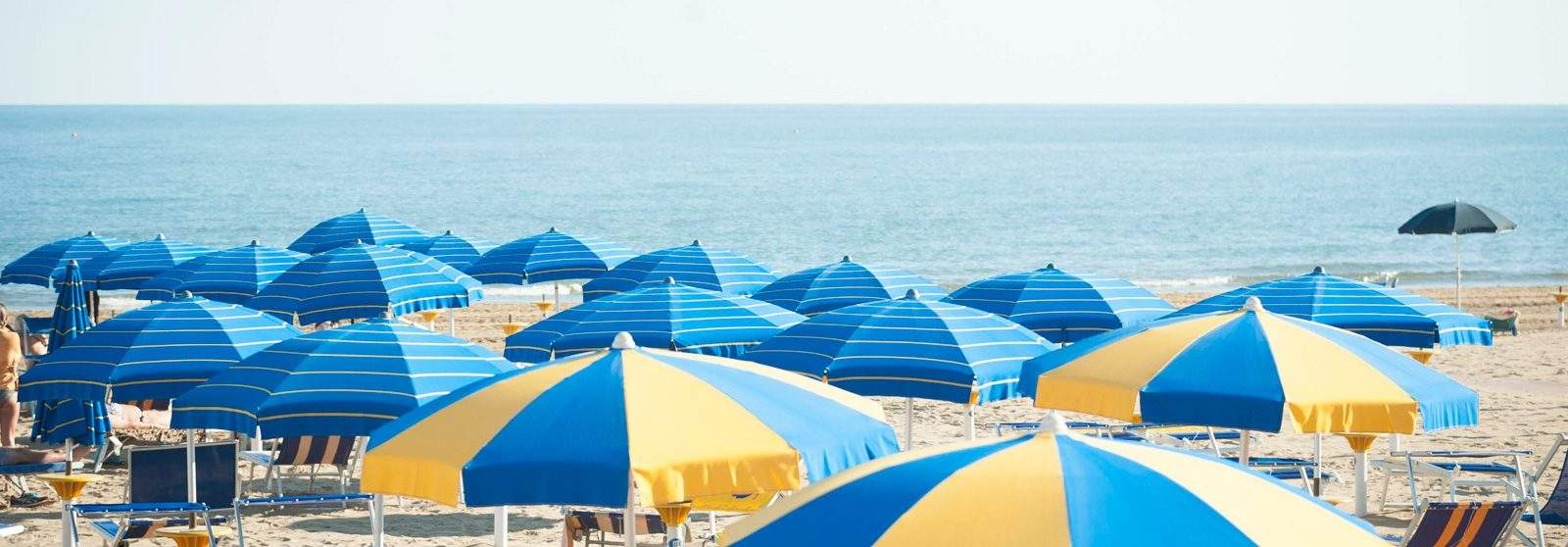 SPECIAL OFFER JESOLO