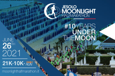 Moonlight Halfmarathon